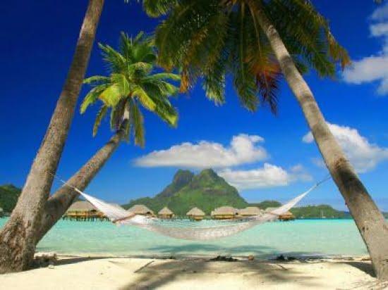 paquetes turisticos al caribe sumaj travel