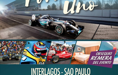 paquete formula 1 interlagos brasil sumaj travel