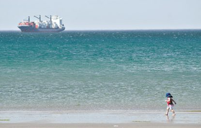paquete a puerto madryn