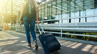 el futuro de los viajes ya comenzo sumaj travel