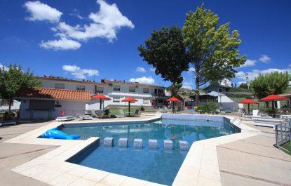 hoteles en villa carlos paz sumaj travel