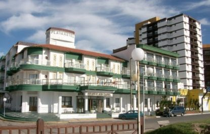 hoteles en mar de ajo sumaj travel