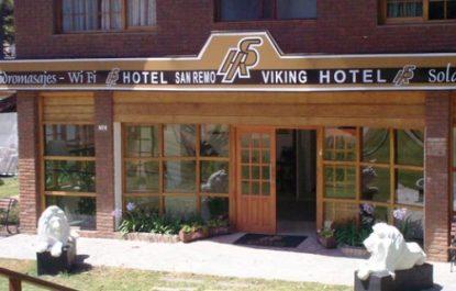 hoteles en pinamar sumaj travel