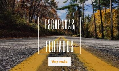 escapadas en oferta por argentina feriado de mayo junio julio octubre noviembre y diciembre 2021 sumaj travel